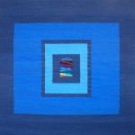 tafa-square-blue-water1