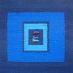 tafa-square-blue-water1