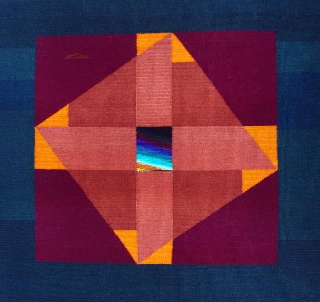 dlc Chinese pythagorean
